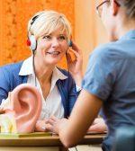 Less-Listening-Effort-300x336