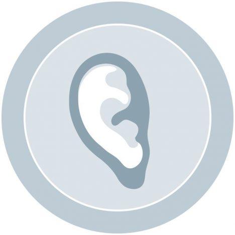 Tinnitus_hearing-icon_768x768px