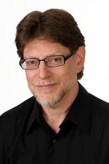 Steven Rosenhaus